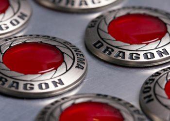 RED EPIC Dragon Financing