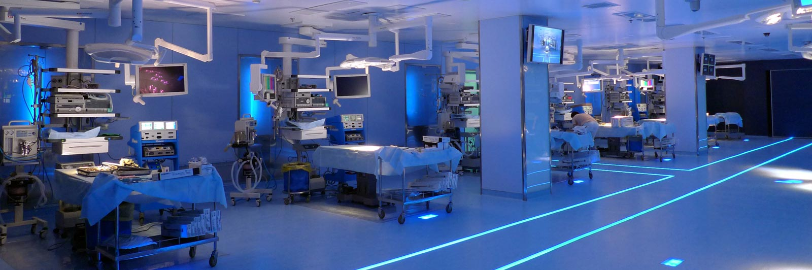 Medical Equipment Leasing & Financing