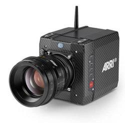 Arri Alexa Mini digital cinema camera