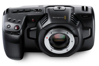 Blackmagic NAB 2019 rumors and new production announcements
