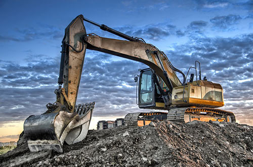 Best Equipment Leasing Companies