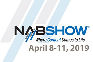 NAB 2019 Rumors | Free Pass Codes